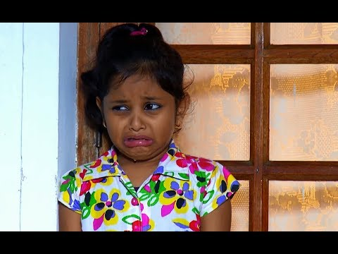 Ammuvinte Amma | Episode 171 - 18 November 2017 | Mazhavil Manorama