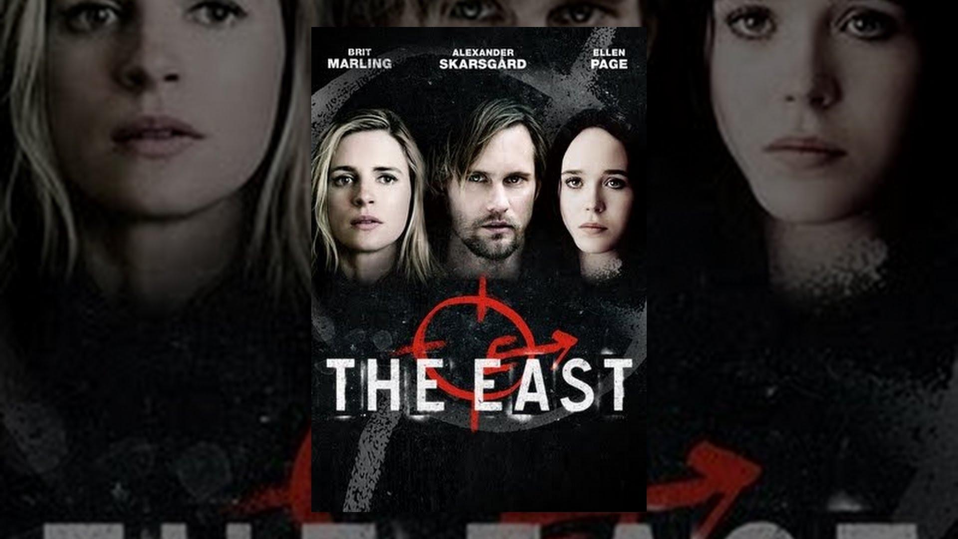 East Is East Filmanalyse