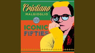 Provided to by artist first s.r.l.angelina (zoom zoom) · cristiano malgioglioiconic fifties℗ 2015 malgioglio recordsreleased on: 2015-10-30auto-gener...
