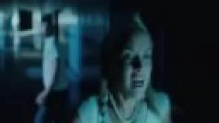 Jack Brooks: Monster Slayer - Trailer