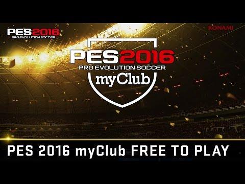 Konami предложила бесплатный трансфер Неймара в команду мечты