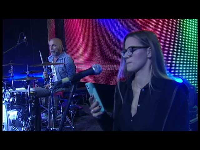 Aca Lukas i Ruža Rupić - Daleko si (Live Kragujevac)
