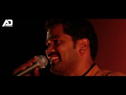 Latest Kumaoni Song I Govind Digari I Jauljibi Mela 2015 Pithoragarh