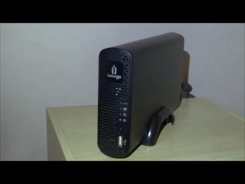 how-to-use-your-iomega-home-media-network-cloud-device-as-dlna-server