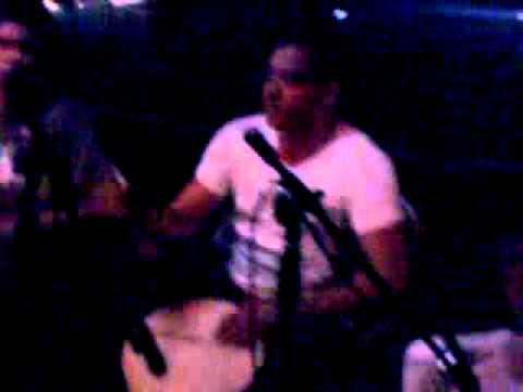 tambores (andrés) marieye TAMBORERO