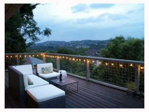 For Sale 4Bdr Detached House In Austin, Texas, Usa.