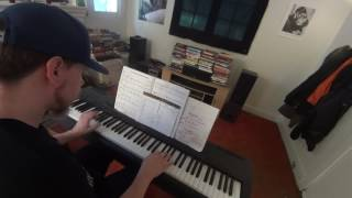 free mp3 songs download - Piano tutorial linkin park feat