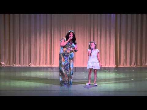 Песня Незримая связь - Барби и Хрустальный Замок скачать mp3 и слушать онлайн