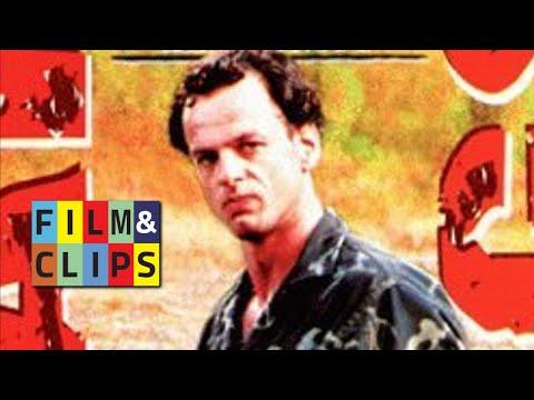 WarDogs - Full Movie by Film&Clips