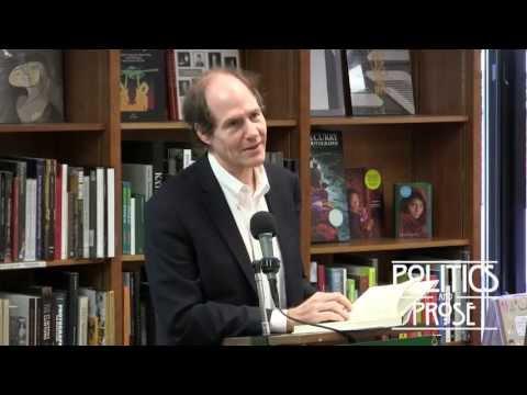 """Cass Sunstein """"Simpler"""""""
