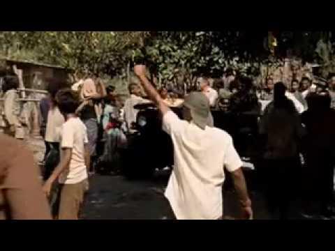BALIBO Official Film Trailer