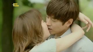 Video ROMANTIS !!! 20 Adegan Ciuman (Kiss) Terbaik Drama Korea 2017 download MP3, 3GP, MP4, WEBM, AVI, FLV Maret 2018