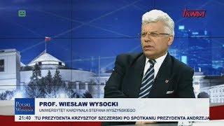 Polski punkt widzenia 25.05.2017