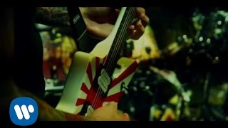 Скачать Trivium Down From The Sky OFFICIAL VIDEO
