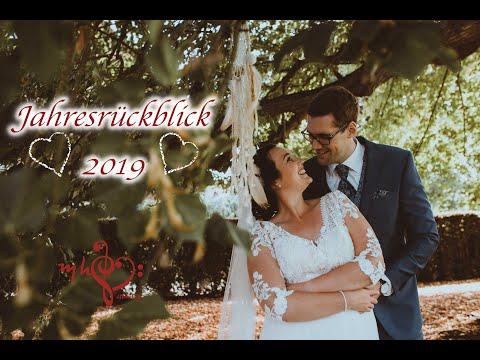 Hochzeitssangerin Michelle Hanke Stimmig Eventpeppers