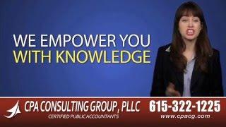 tax accountant nashville tn   615 322 1225   nashville accountant