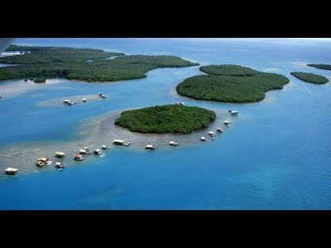 NICARAGUA  The beauty of living in Peace  God Bless her