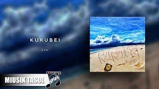 B-Rad - Kukubei