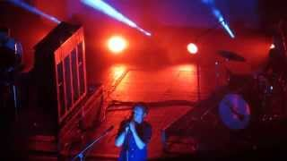 Video Beirut - My Night With The Prostitute From Marseille Live @ O2 Academy download MP3, 3GP, MP4, WEBM, AVI, FLV Juli 2018