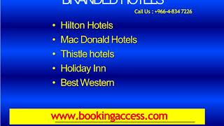 Booking Hotels  Cheap Hotel Deals   Cheap Hotel Rooms