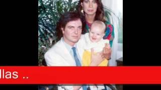 Camilo sesto Biografía 4