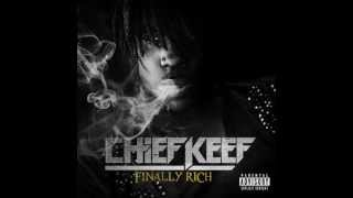 chief keef- hate being sober ft 50-cent, wiz khalifa.
