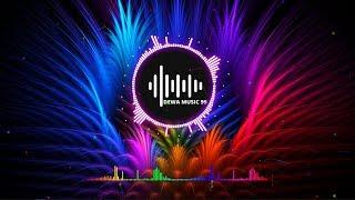 Download DJ TAK IKHLASNO - HAPPY ASMARA KOPLO REMIX 2020 FULL BASS TIK TOK