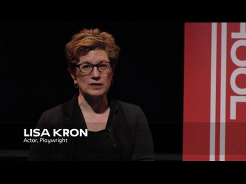 About the Work: Lisa Kron | School of Drama