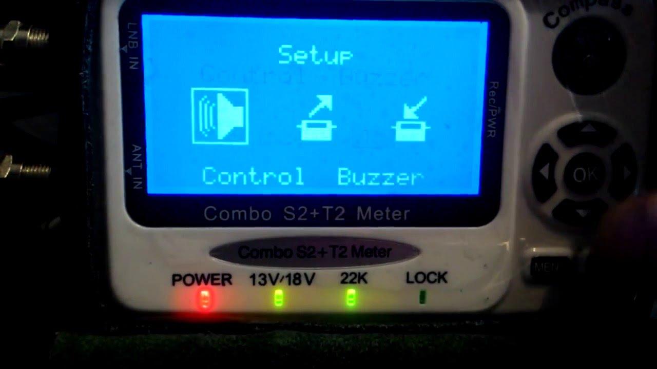 Транспортер триколор частота из чего состоит скребковый конвейер
