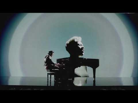 Labrinth Feat. Emeli Sandé - Beneath Your Beautiful (432 Hz)