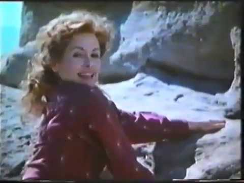 """Marilyn Monroe In """"Don't Bother To Knock"""" - """"Does That Mean Come On Over ?"""" from YouTube · Duration:  2 minutes"""