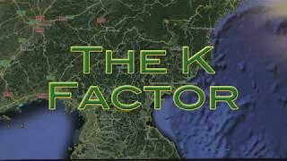 KFactor2