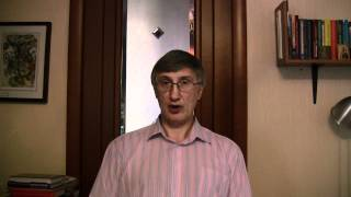 видео Психолог Сергей Ключников