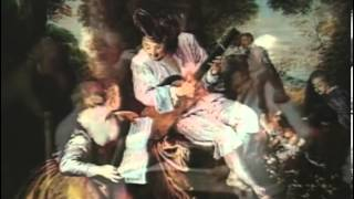 Kineticvideo.com - HISTORY-OF-MUSIC-12740-Classical-Period