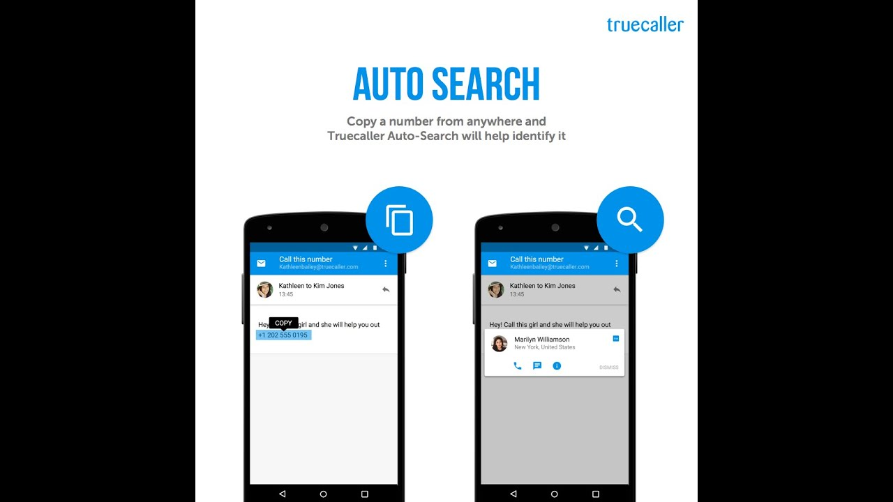 Truecaller - Caller ID & Block 10 42 7 for Android - Download