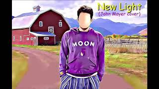 Baixar New Light (John Mayer cover)