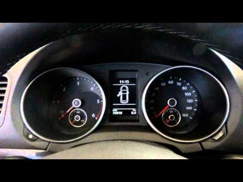 2010 Volkswagen Jetta SportWagen TDI Diesel ( stk# 3500SA ) for sale at Trend Motors VW Rockaway, NJ
