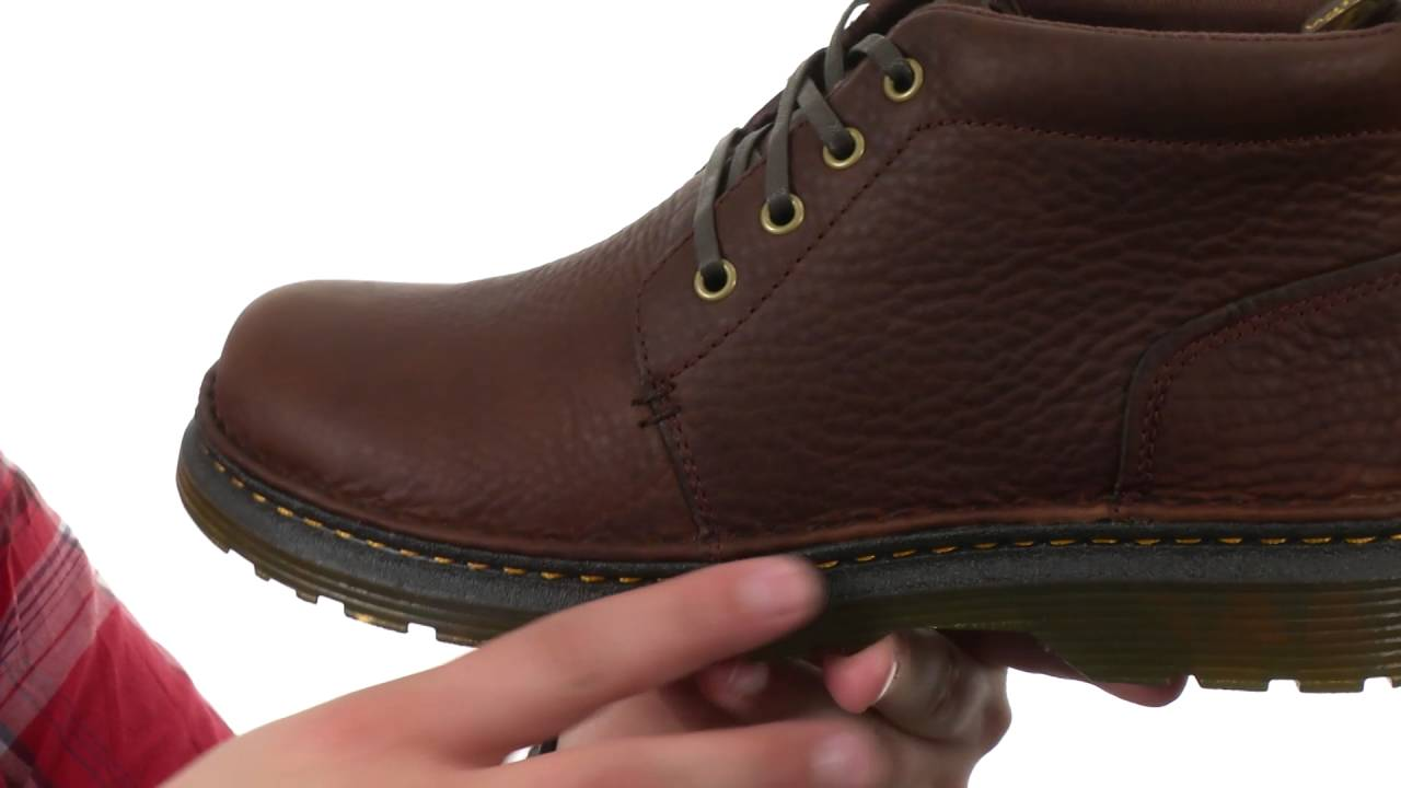 Ordre D'achat Pas Cher Avant Dr. Dr. Martens Lea 4-eye Chukka Boot Martres Ica Chukka Boot 4 Yeux Nouveau 6B9iNl5Z