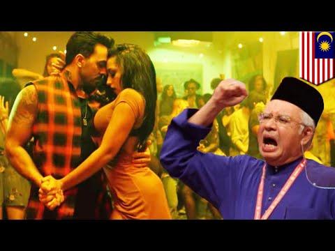 Despacito dilarang di Malaysia: lagu ini dinilai terlalu seksi atau karena bosan? - TomoNews