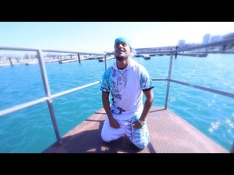 Kingdom Muzic Presents - Seen Me at My Worst