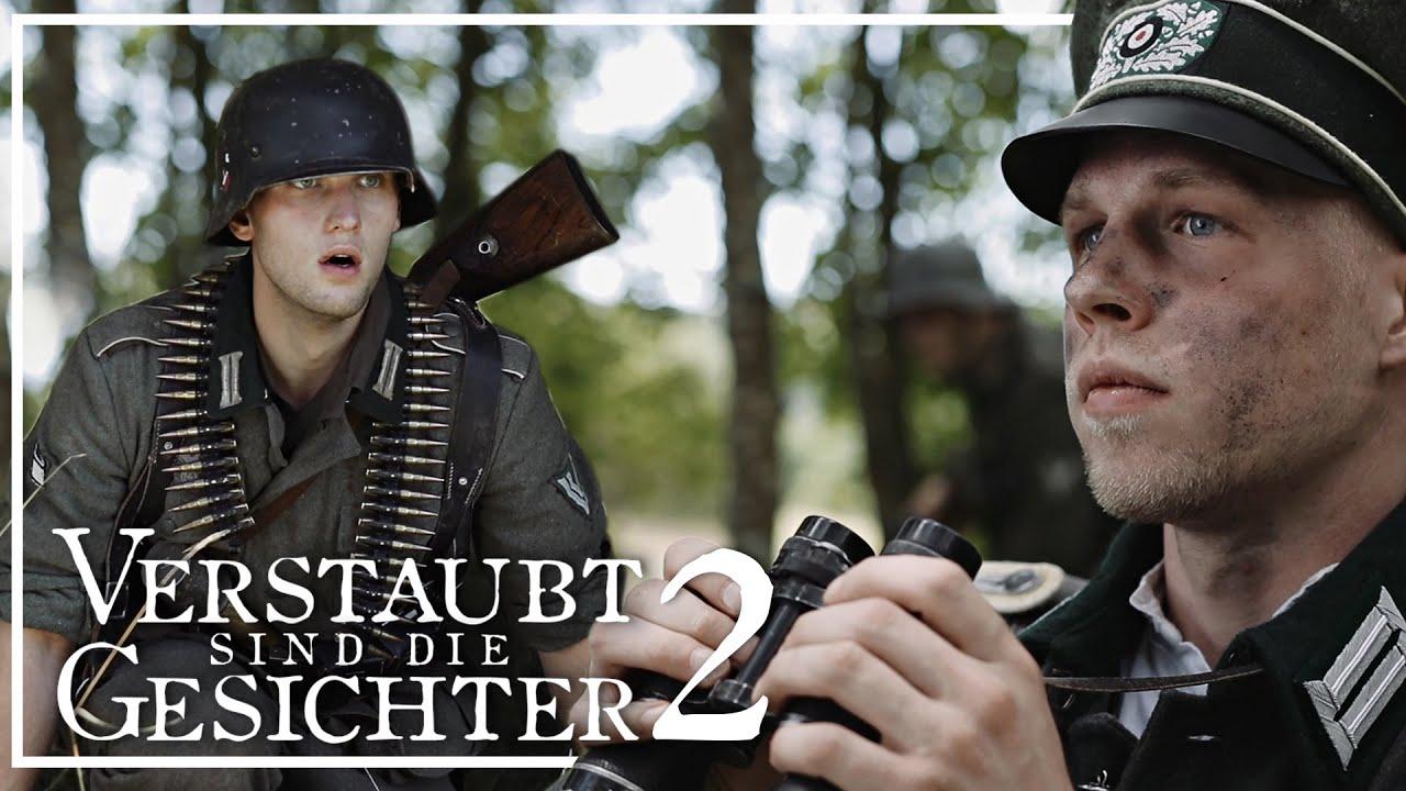 """Download Verstaubt sind die Gesichter #2 """"Heimat"""" [WW2 Series German Side]"""