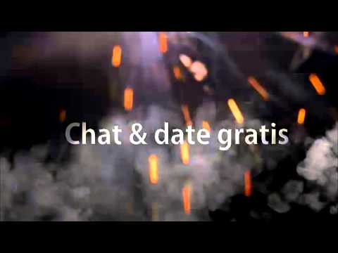 Gratis dating - Speedydating.nl
