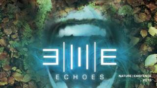 Watch Echoes Leaf Motif video