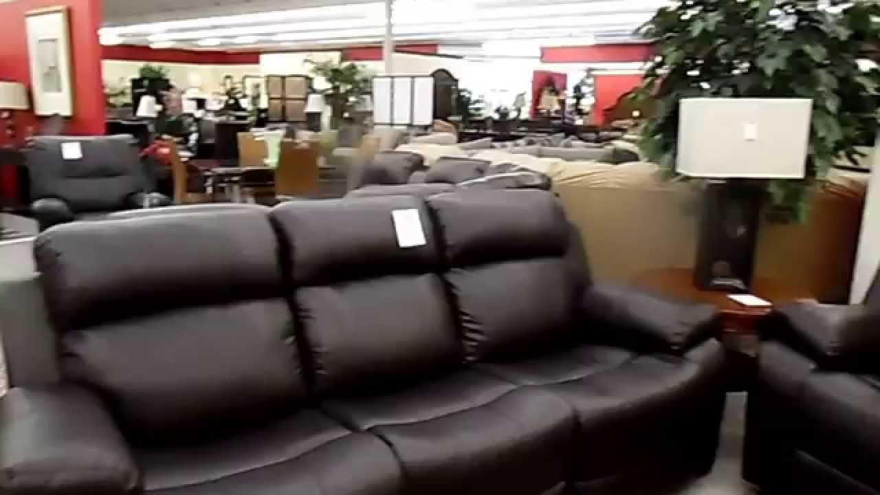 WORLD FURNITURE SHOWCASE FREMONT CA NOW OPEN!!!   YouTube