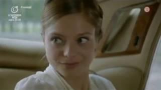 Nevídané neslýchané Sk Dab (Celý film) Komédia