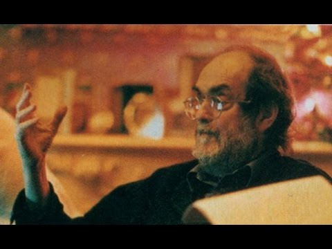 The REAL confession of Stanley Kubrick - Please Share fragman