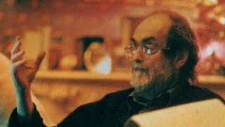 The REAL confession of Stanley Kubrick - Please Share