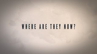 CoD4 Professionals - Where Are They Now?