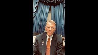 Rep. <b>Paul Gosar</b> Town Hall Election Integrity