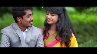 Baixar Nandi Hills Pre-wedding | Babu with Deepa | Clicktec Studio